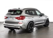 2020 BMW X3 M Competition by AC Schnitzer - image 881457