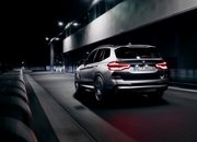 2020 BMW X3 M Competition by AC Schnitzer - image 881441