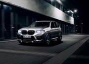 2020 BMW X3 M Competition by AC Schnitzer - image 881442