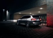 2020 BMW X3 M Competition by AC Schnitzer - image 881443