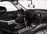 Car For Sale: 2005 Ferrari 575 GTC Evoluzione - image 881493