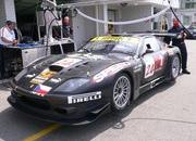 Car For Sale: 2005 Ferrari 575 GTC Evoluzione - image 881492