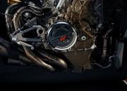 Ducati to unleash the most extreme version of their famed V4 R superbike: the V4 Superleggera - image 880839