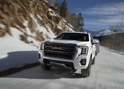 Rivian Has Found An Unlikely Competitor For Its Tank Turn Feature In The GMC Yukon - image 880443