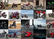 Happy New year folks :) The 20 most exciting motorcycles being served up for 2020 - image 878690