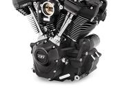 Harley-Davidson unveiled their biggest V-Twin ever: SCREAMIN' EAGLE 131 CRATE ENGINE - image 883118