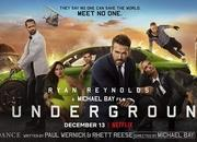 I watched 6 Underground on Netflix so you won't have to [Spoiler Alert] - image 880193