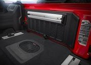 2020 Jeep Wrangler Rubicon Xtreme-Trail Rated - image 881641