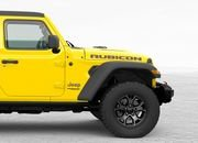2020 Jeep Wrangler Rubicon Xtreme-Trail Rated - image 881636