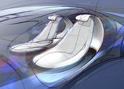 2020 Mercedes Vision AVTR - A Look Into the Impossible Future - image 879284