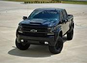"PaxPower Makes Its Own Raptor-Rival Silverado Called The ""Jackal"" - image 882631"