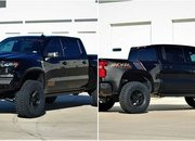 "PaxPower Makes Its Own Raptor-Rival Silverado Called The ""Jackal"" - image 882655"