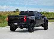"PaxPower Makes Its Own Raptor-Rival Silverado Called The ""Jackal"" - image 882620"