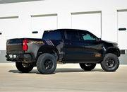"PaxPower Makes Its Own Raptor-Rival Silverado Called The ""Jackal"" - image 882622"