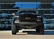 "PaxPower Makes Its Own Raptor-Rival Silverado Called The ""Jackal"" - image 882623"