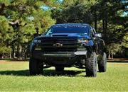 "PaxPower Makes Its Own Raptor-Rival Silverado Called The ""Jackal"" - image 882625"
