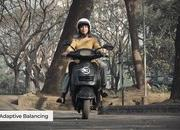 This affordable self-balancing technology is here to change riding experiences for good - image 878744