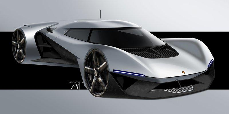 What Is the Koenigsegg Mission 500 Concept and When Can You See It?