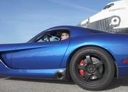 "You're More Than Likely Assured an ""L"" If You Decide to Race This Dodge Viper - image 881820"