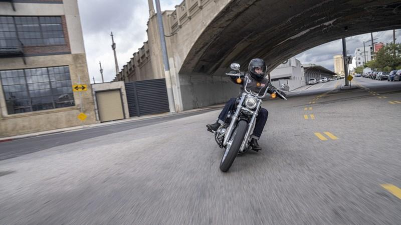 How is COVID-19 affecting the motorcycle industry?