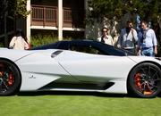 A Smaller, Cheaper SSC Tuatara Is Coming to Appease the 5-Percenters - image 886366