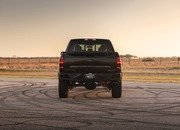 2020 Ford F-150 Venom 775 By Hennessey - image 889060