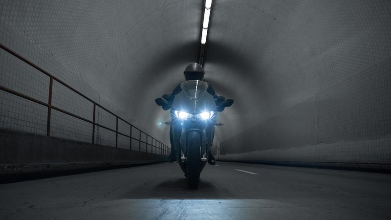 Zero Motorcycles enter a new territory with its brand-new SR/S - image 887333