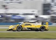 5 Interesting Stories From the 2020 Rolex 24 Hours of Daytona - image 884990