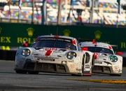 5 Interesting Stories From the 2020 Rolex 24 Hours of Daytona - image 885014