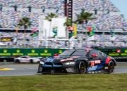 5 Interesting Stories From the 2020 Rolex 24 Hours of Daytona - image 885016