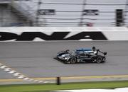 5 Interesting Stories From the 2020 Rolex 24 Hours of Daytona - image 885025
