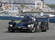 5 Interesting Stories From the 2020 Rolex 24 Hours of Daytona - image 885027