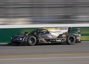 5 Interesting Stories From the 2020 Rolex 24 Hours of Daytona - image 884983