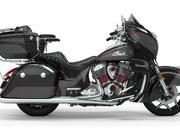 Indian Motorcycles brings in their flagship Roadmaster Elite with a new Paint Scheme for 2020 - image 886115