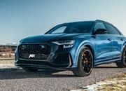 2020 Audi RS Q8 by ABT Sportsline - image 886138