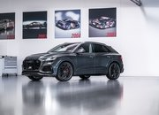 2020 Audi RS Q8 by ABT Sportsline - image 886128