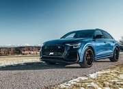 2020 Audi RS Q8 by ABT Sportsline - image 886133