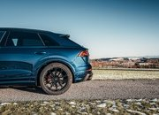 2020 Audi RS Q8 by ABT Sportsline - image 886135