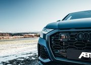 2020 Audi RS Q8 by ABT Sportsline - image 886136
