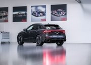 2020 Audi RS Q8 by ABT Sportsline - image 886127