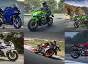 Top Speed Top Six Sportsbikes to buy under $10,000 - image 883405