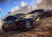 Best Xbox One Racing Games - image 886705