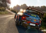 Best Xbox One Racing Games - image 886706