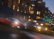 Best Xbox One Racing Games - image 886716