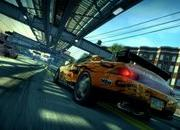 Best Xbox One Racing Games - image 886720