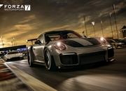 Best Xbox One Racing Games - image 886721