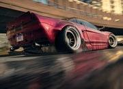 Best Xbox One Racing Games - image 886694