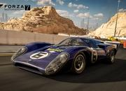Best Xbox One Racing Games - image 886723