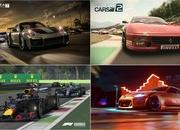 Best Xbox One Racing Games - image 886732