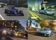 Best Xbox One Racing Games - image 886733